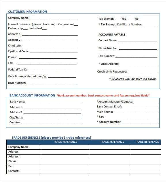 Sample Resume Objective For Cashier U2013 Perfect Resume ...