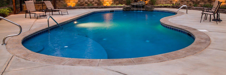 Gold Coast Swimming Pool Kits Diy Inground Pools Pool Kits Swimming Pool Kits Swimming Pools