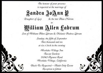Cash bar wedding wording invitationsjdi cash bar wedding invitation wording invitationjdi co filmwisefo
