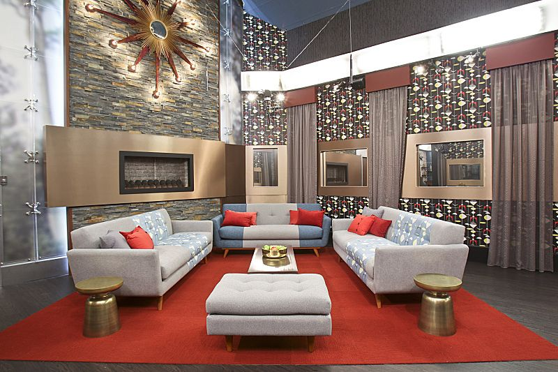 bbuk 2015 living room big brother pinterest living rooms house and brother