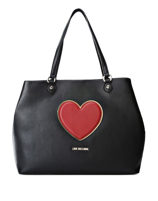 6638f3124c6c Tote Bag Love Moschino Women on Moschino Online Store. Secure payment and  worldwide delivery.