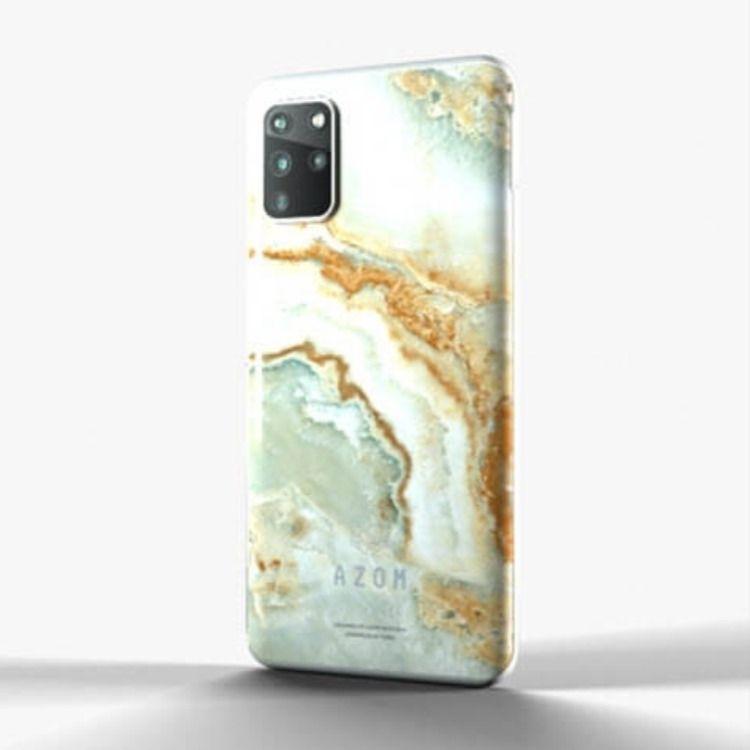 جوال عزوم ديزرت 2 Phone Phone Cases Electronic Products