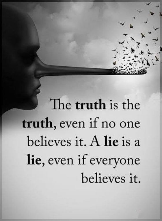 Looking For For Bitter Truth Quotes Check This Out For Perfect Bitter Truth Quotes Inspiration Funny Inspirational Quotes Quotes Deep Meaningful Reality Quotes
