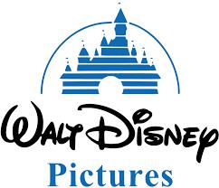 Http Www Danasrfc Top Disney Castle Logo Outline Disney Castle Logo Walt Disney Pictures Disney Pictures