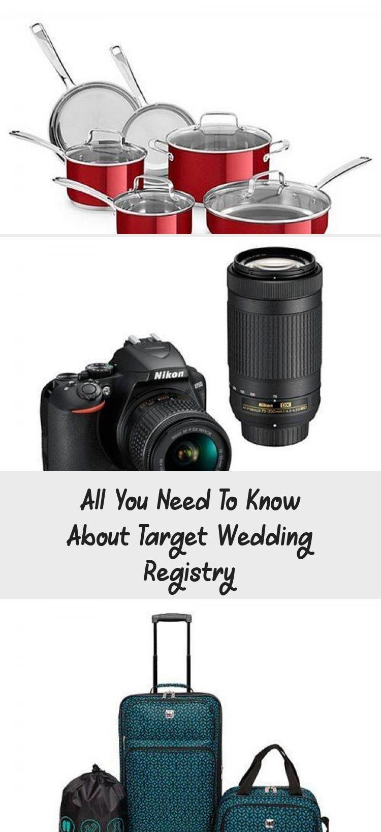 Target Wedding Registry Checklist Cheapweddingplanning Weddingplanningapps Quickweddingplanning Fas In 2020 Target Wedding Registry Wedding Registry Target Wedding