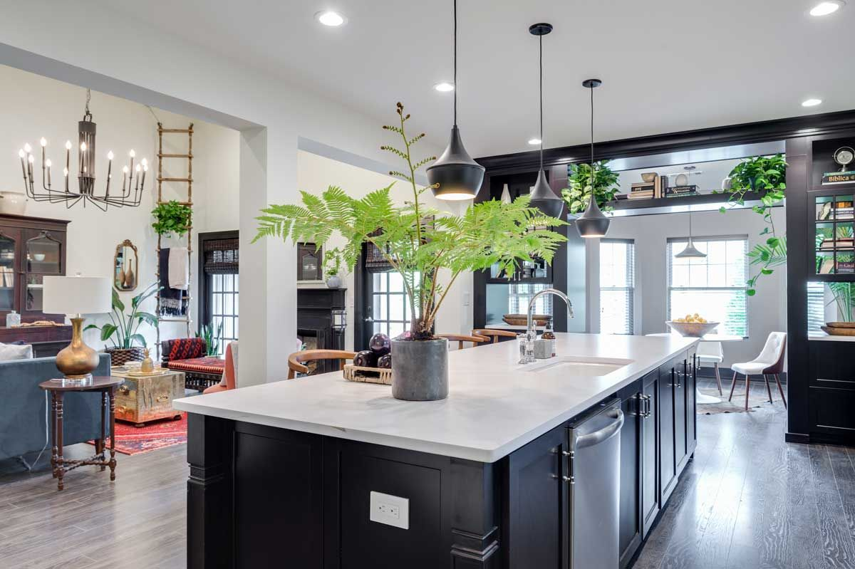 Waypoint Archives Home Center Outlet in 2020 Kitchen
