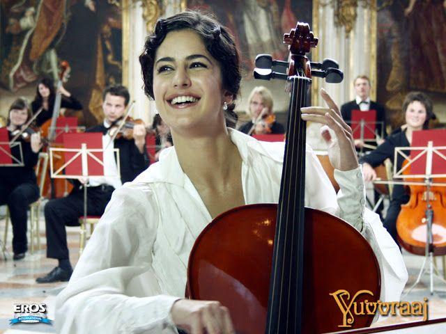 download songs of yuvvraaj