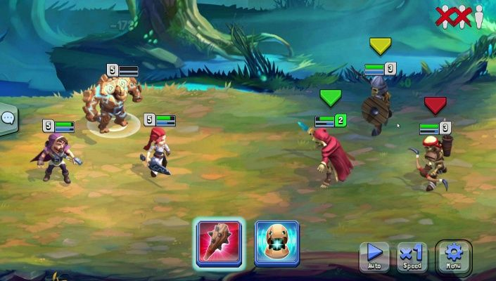 Dragonstone kingdoms is a android free 2 play role playing rpg dragonstone kingdoms is a android free 2 play role playing rpg mobile multiplayer game featuring a gumiabroncs Image collections