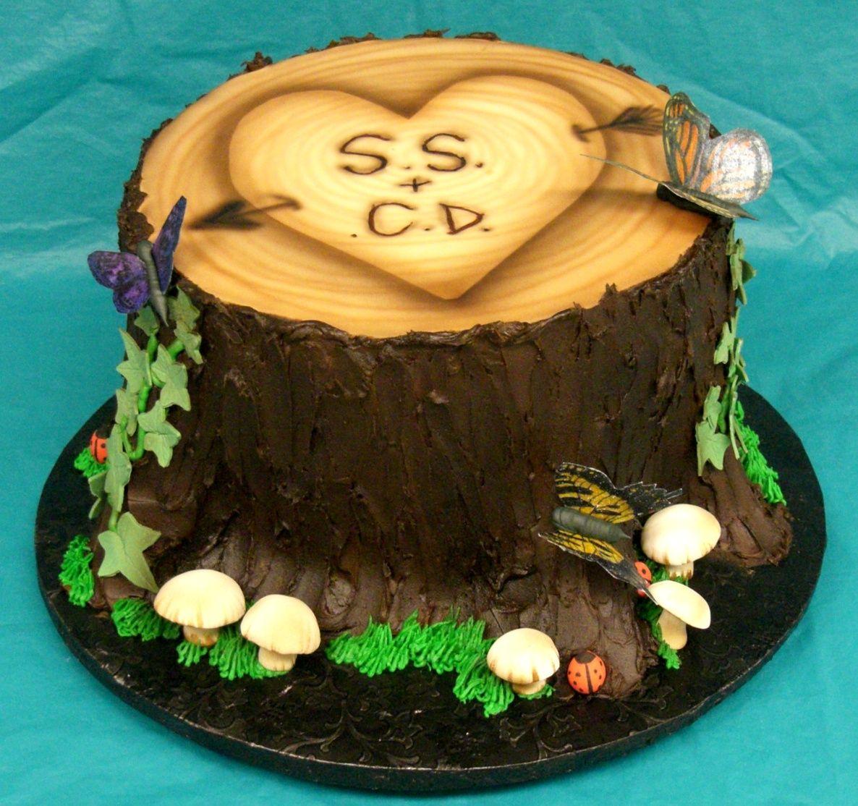 Красивый мужской торт фото контркультуры