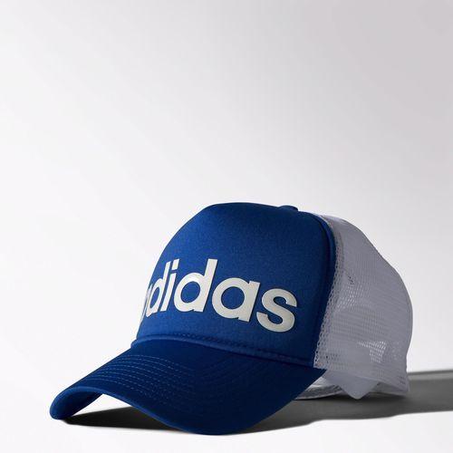 Establecimiento Palabra demanda  Access Denied | Gorra adidas, Gorras para hombre, Gorras camioneras