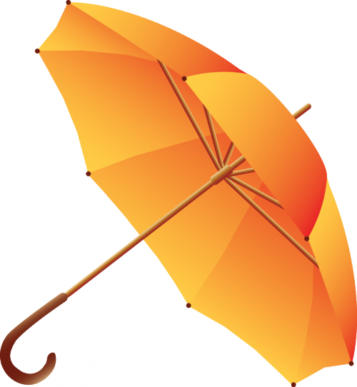 25 Awesome Umbrella Clipart Png Images Umbrella Clip Art Best Umbrella