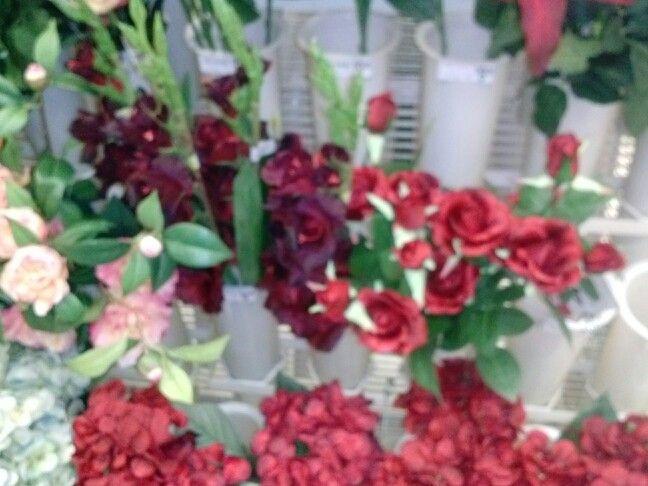 Flowers-Michaels