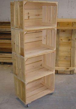 Tarimas de madera pallets muebles madera reciclada for Cosas recicladas con tarimas