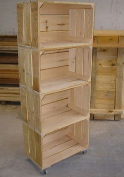 Tarimas de madera pallets muebles madera reciclada for Tarimas de madera para muebles