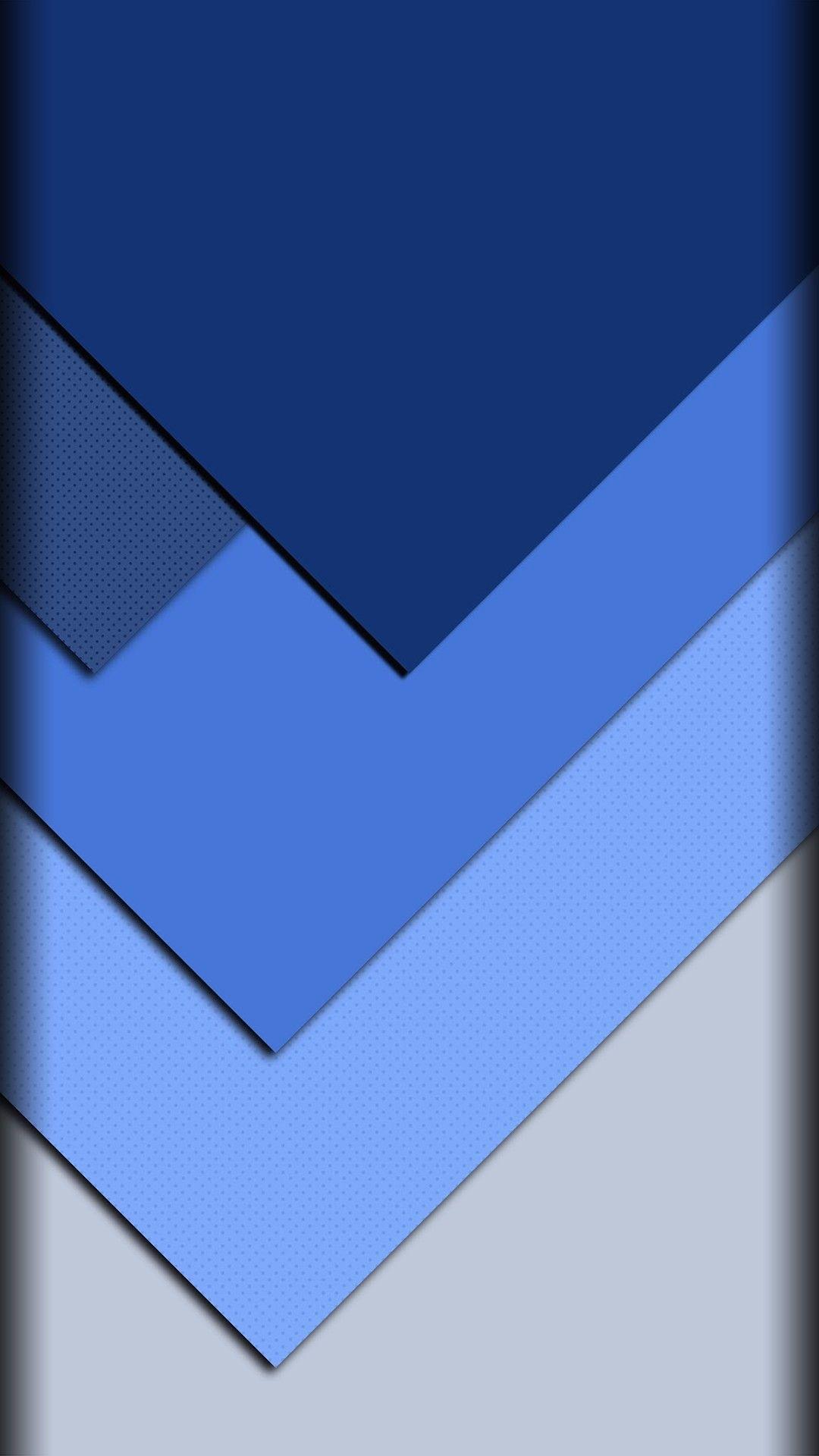 Samsung Iphone Edge Phone Telefon 3d Wallpaper Wallpaper Edge New Wallpaper Iphone Samsung Wallpaper