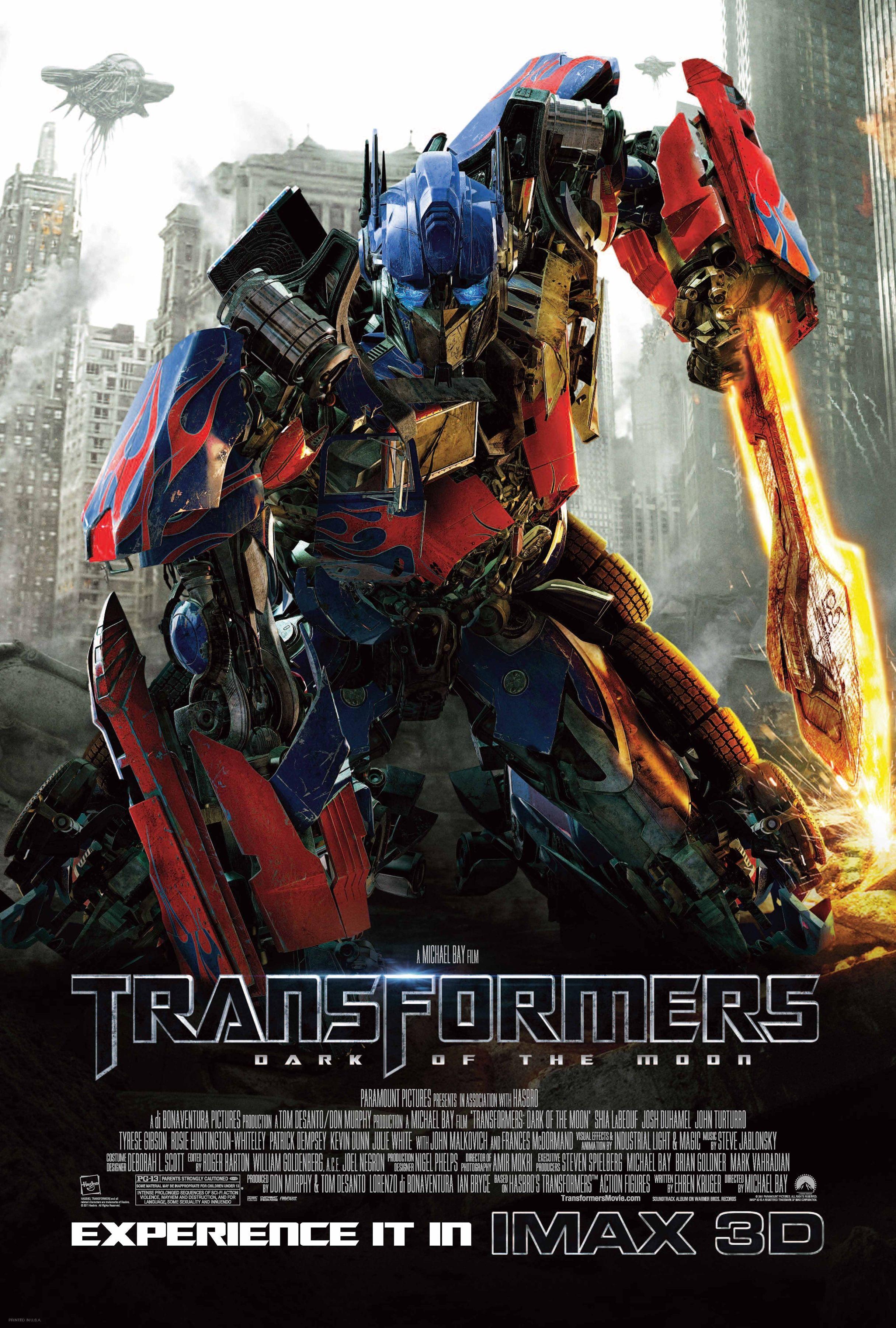 transformers dark of the moon | movies i like | pinterest | movie