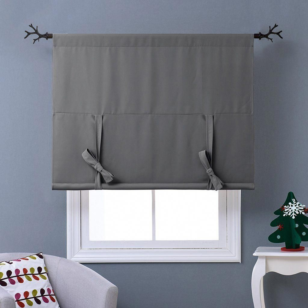 Best Curtains For Kids Rooms Creative Curtain Ideas For Style And Comfort With Images Small Window Curtains Cool Curtains Curtains