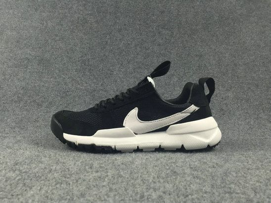 2017 2018 Daily Nike Craft Mars Yard TS Nasa 2.0 Core Black White Shoe For  Sale