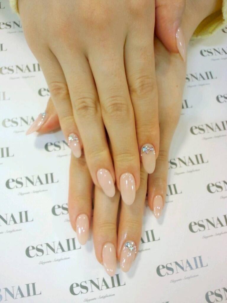 esnail Japan   Nails - Japanese Nail Art   Pinterest   Japan ...