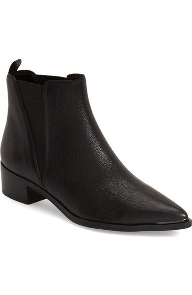 817ffd2a5c05 Marc Fisher LTD 'Yale' Chelsea Boot (Women) available at #Nordstrom ...