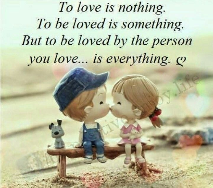 Missing You True Love Google Sweet Love Images Love Wallpaper For Mobile Love Wallpaper