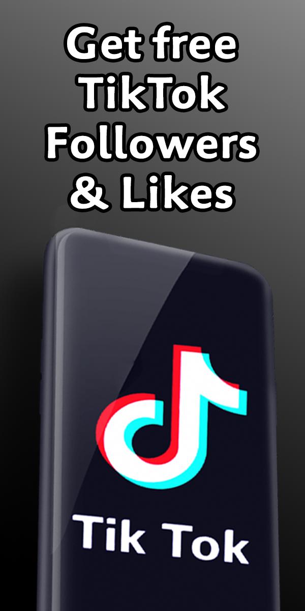 Viptools Es Tik Tok Followers In 2020 Free Followers Heart App Get Free Likes