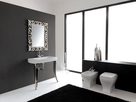 Vasca Da Bagno Jazz : Bagno con vasca e doccia separate picture of hotel gio wine e