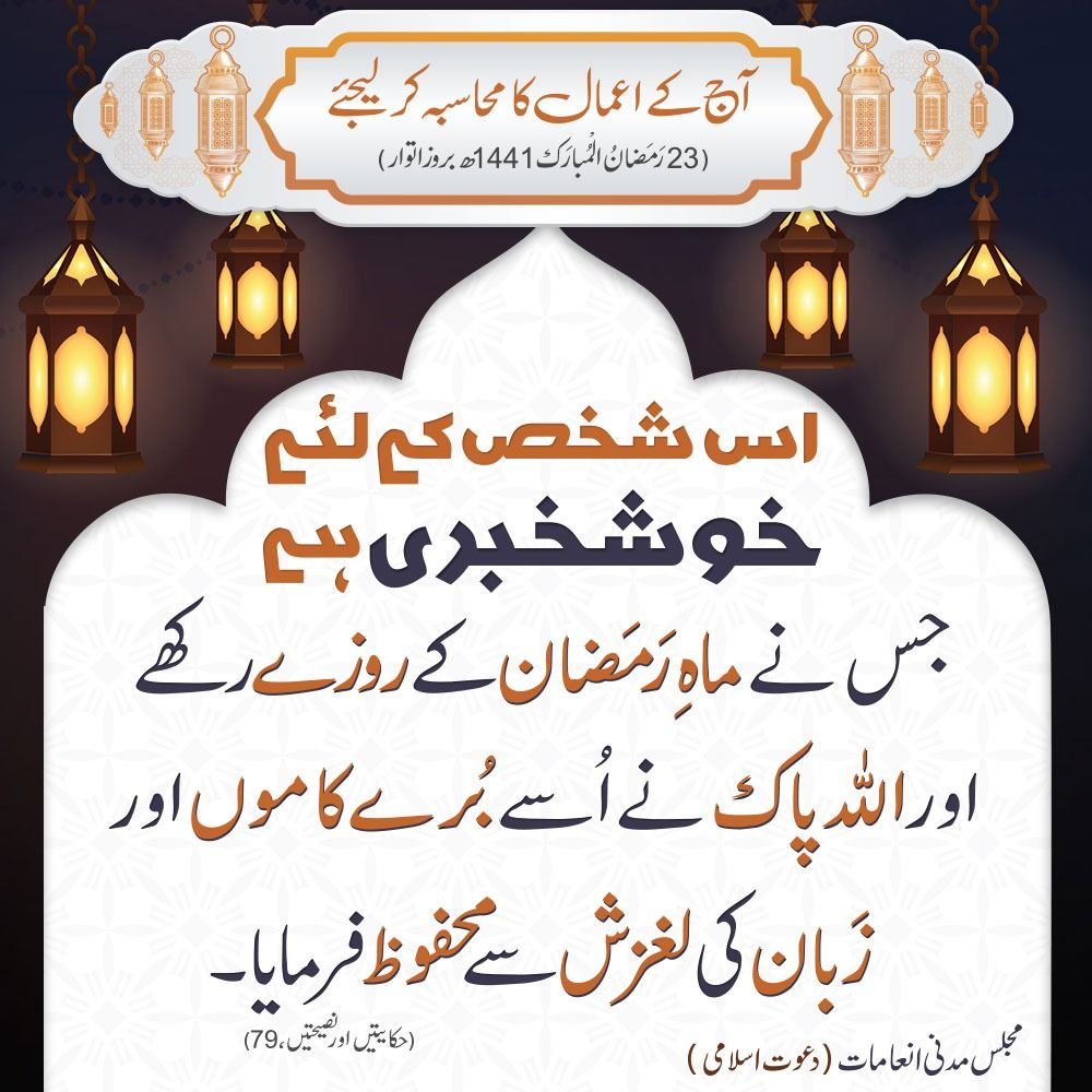 Pin By Syed Quddusi Shah Aamiri On Islam In 2020 Home Decor Decals Decor Home Decor