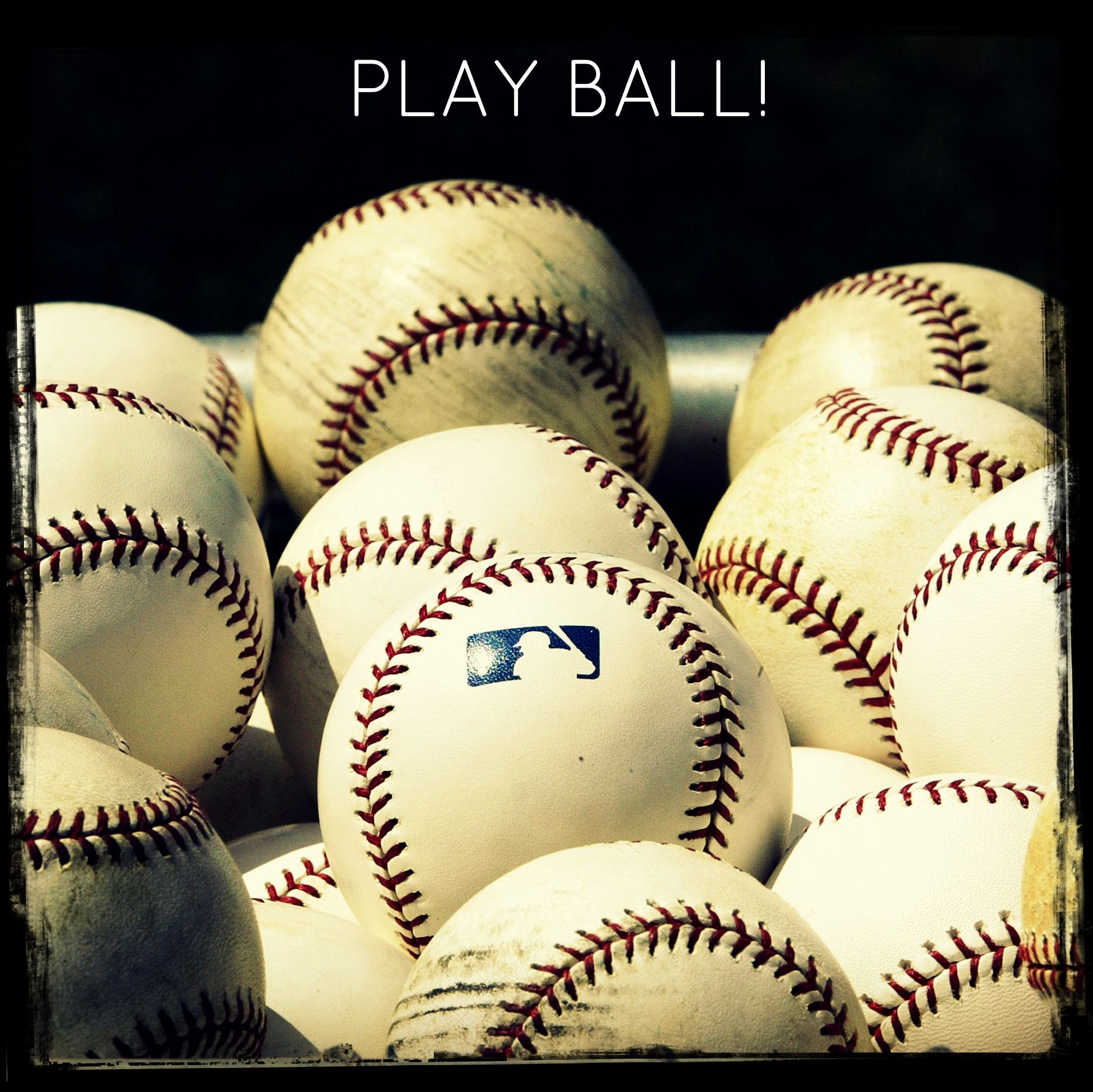 Mlb Com The Official Site Of Major League Baseball Baseball No Crying In Baseball Sports Quotes