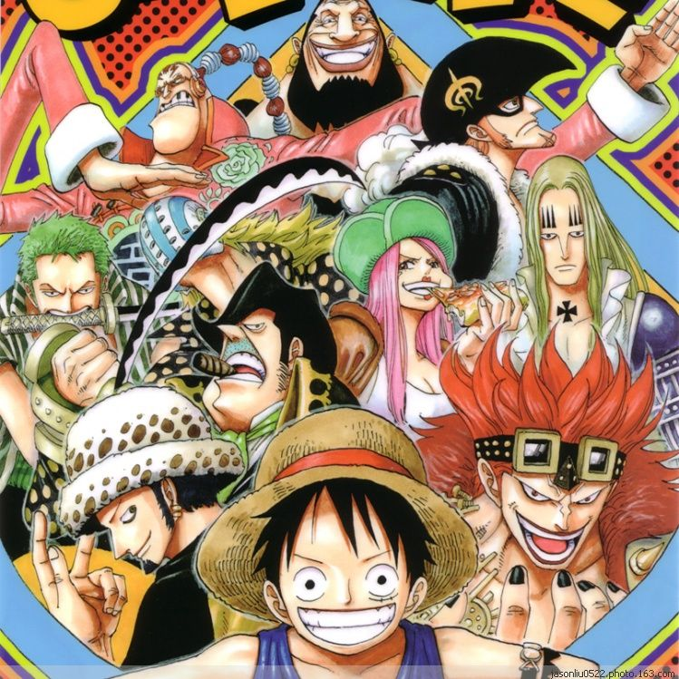 One Piece Anime Characters 45 45cm Square Pillow Case Pillowcases 25050 One Piece Anime One Piece English One Piece Manga