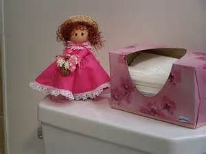 air freshener doll - Bing images #airfreshnerdolls