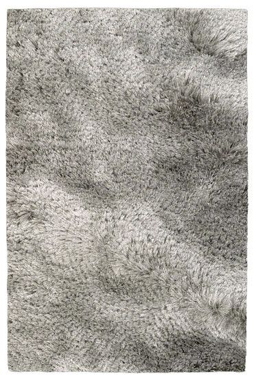 Wovenground Shaggy Rugs Adore Rugs Rugs In Living Room Rugs Shaggy