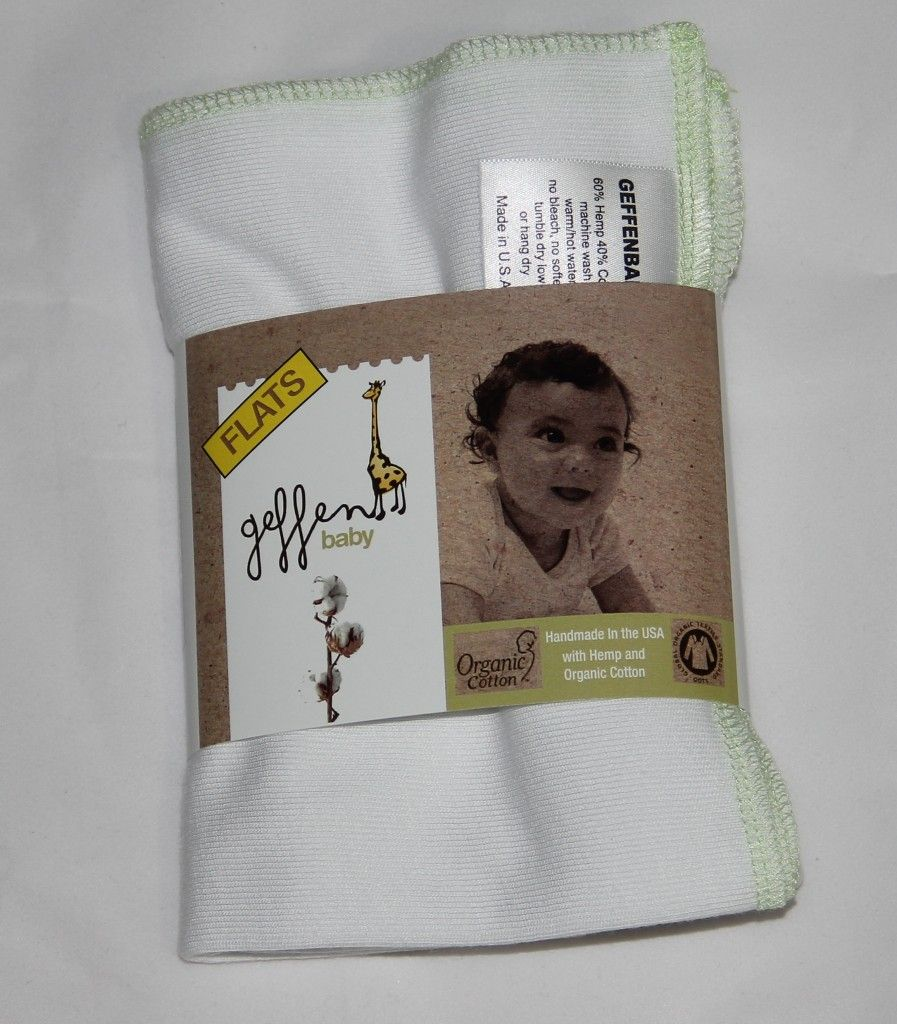 Hemp jersey flats with images flat diapers baby cloth