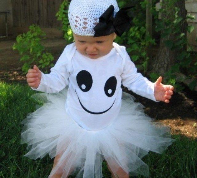 Beb fantasma eventos Pinterest Fantasmas Beb y Eventos