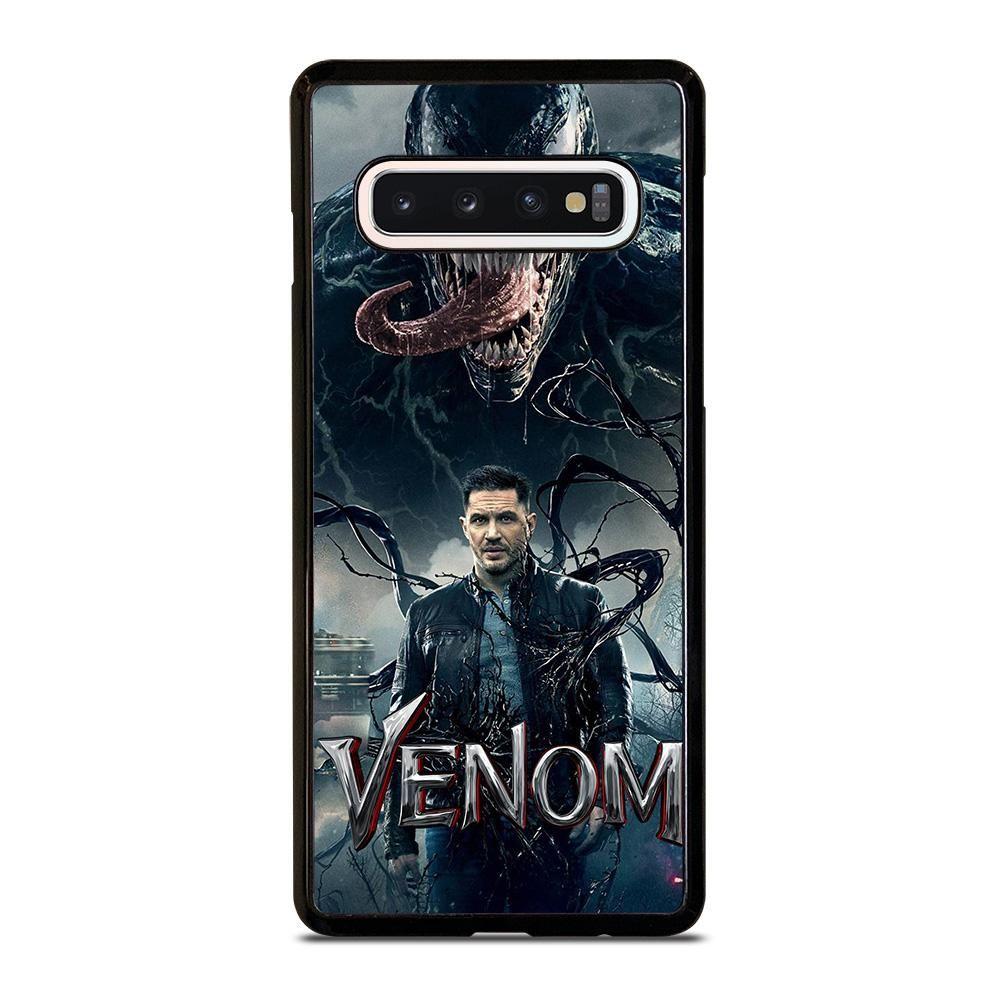 VENOM MARVEL Samsung Galaxy S10 Case Cover Samsung
