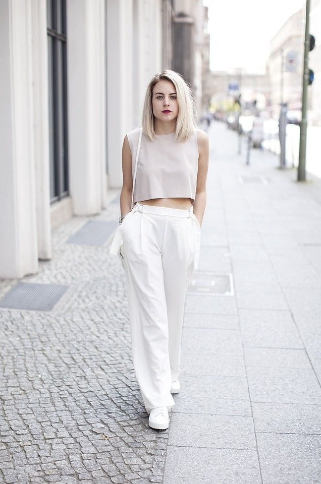 Photo of summer style #fashion #ootd