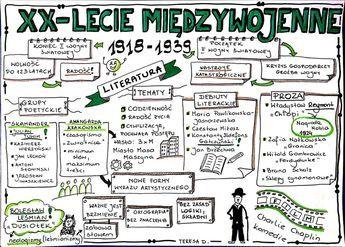Aleksandra Banachs 651 Media Content And Analytics