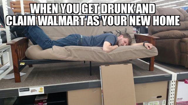 Funny Walmart Meme Funny Walmart Meme Walmart Meme Beer Memes