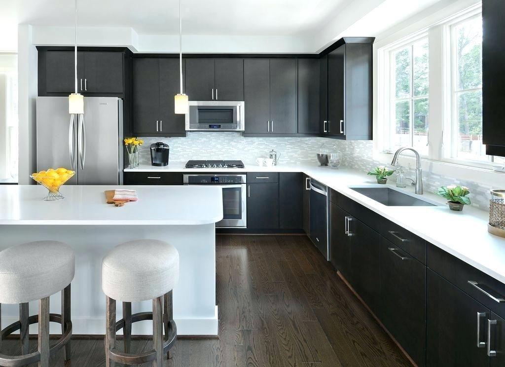 Modern kitchen interior design inspiration ideas alluring designs contemporary also rh pinterest
