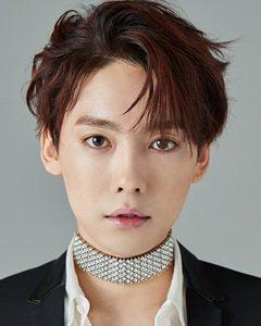 Kim Jinwoo Winner Ikon Winner Jinwoo Kpop Idol