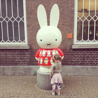 Museum Met Kids De Leukste Kindermusea Van Nederland Uitjes En