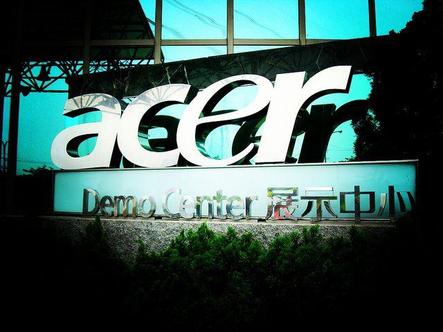 Acer Headquarters     http://hc.com.vn/san-pham-so/laptop.html  http://hc.com.vn/san-pham-so/  http://hc.com.vn/