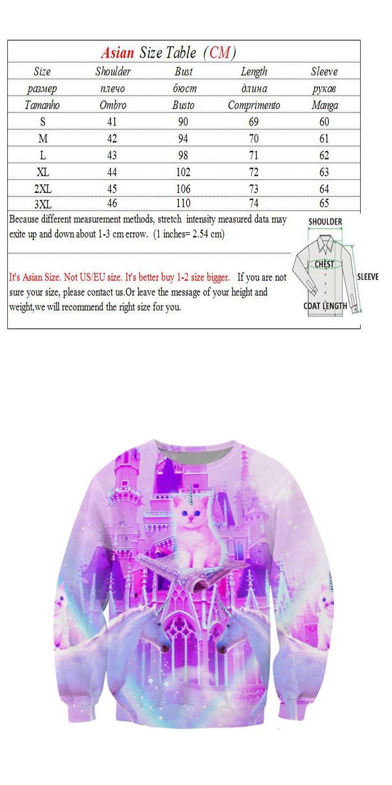 French Fries 3d Pullover Tracksuit Casual Men Funny Print Hoodie Sweatshirt Plus Size 6xl Mens Streetwear Fitness Harajuku Tops Hoodies & Sweatshirts