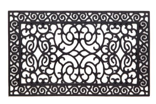 Pin By Procarpetsupply On Floor Rugs Iron Gates Outdoor