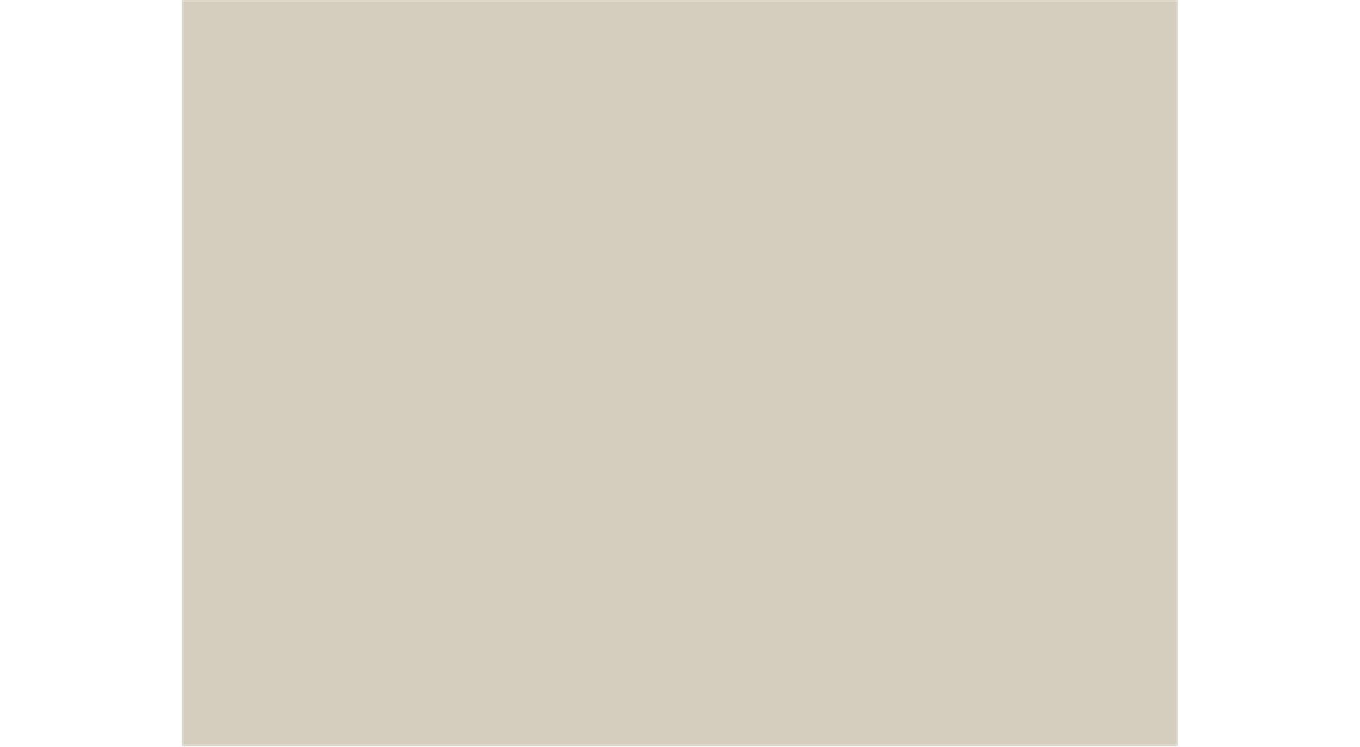 Craie  Flamant | Couleur peinture en 2019 | Pinterest | Area rugs