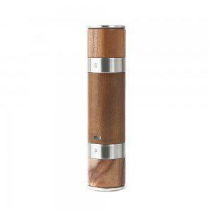Табачных изделий на экологию купить сигареты мелким оптом в москве дешево с доставкой в