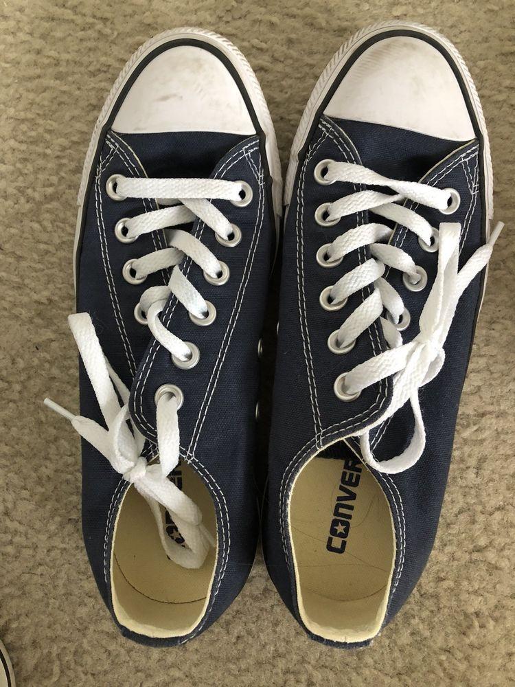 Converse Shoes #fashion #clothing