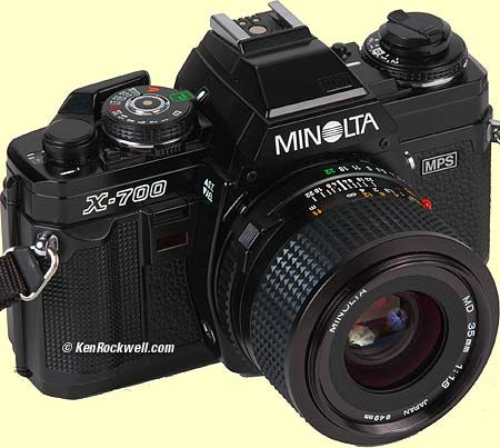 i have one of these and still use it the x700 is one of the best rh pinterest com Digital Cameras with Manual Focus Nikon Manual Focus Digital Camera
