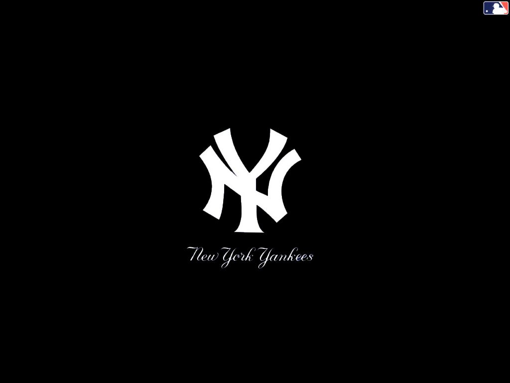 Yankees iPhone Theme