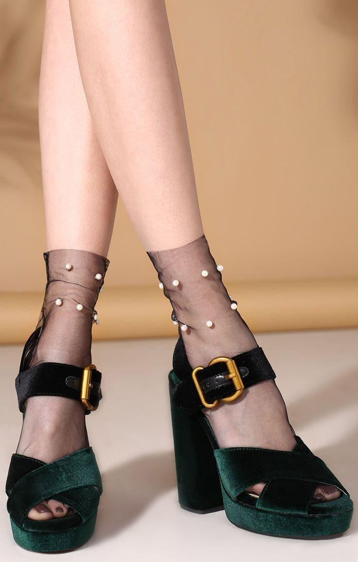 Photo of Интернет-магазин модной одежды, обуви и аксессуаров TOPTOP.RU